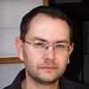 Ing. Dalibor Katreniak