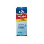 Söll AlgoSol® 250 ml