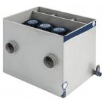 FIAP Modul Active Jumbo BioSafe®