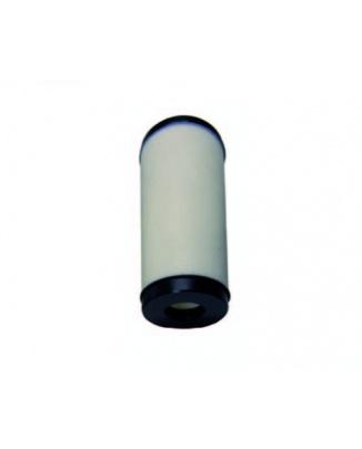 Vzduchovací HDPE valec 25cm