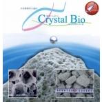 Ogata Crystal Bio 50 l