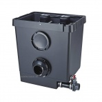 OASE ProfiClear pump chamber Compact