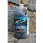 Microbe-Lift Natural Sludge Reducer 4 l