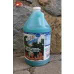 Microbe-Lift Natural Clear pre kúpacie jazierka