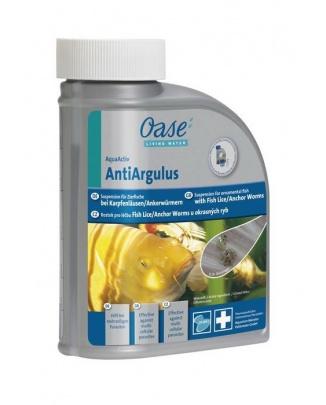 OASE AntiArgulus 500 ml