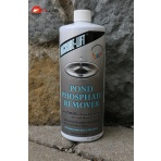 Microbe-Lift Phosphate Remover 1 l