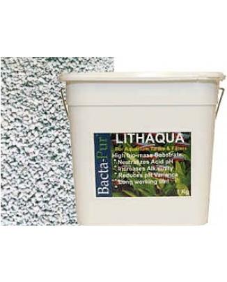 Lithaqua 10kg