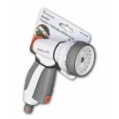Vodná pištoľ kovová Bradas WATER CLICK WL-EN53M