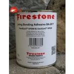 Firestone Bonding Adhesive 1 l