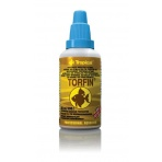 Tropical Torfin 50 ml