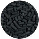 Aktívne uhlie 10l
