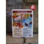 Microbe-Lift Autumn-Winter 1 l