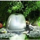 FIAP Fungal Active