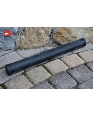 Vzduchovací EPDM valec 65cm