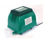 Vzduchovací kompresor Hailea ACO-9720