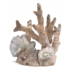 biOrb Coral ornament small