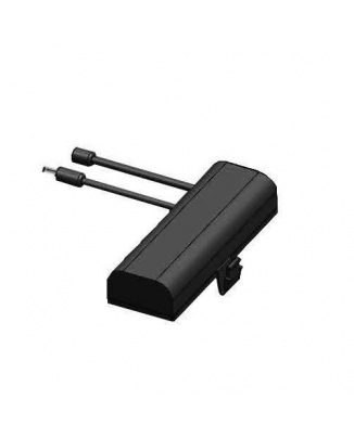 Nabíjateľná batéria pre krmítko
