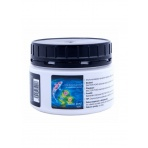 Bacter Pond 100 g