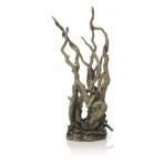 biOrb Moorwood ornament large