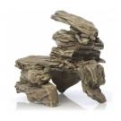 biOrb Stackable rock ornament