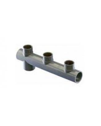 PVC Rozbočovač