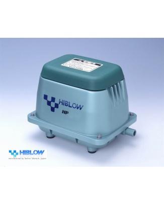 Hiblow HP-20