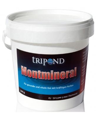 Tripond Montmineral 1kg