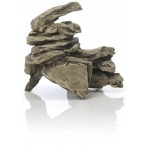 biOrb Stackable rock ornament