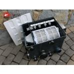 Bubnový filter AquaForte