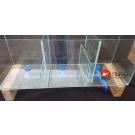 PVC dnová výpusť priama 32 mm