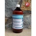 SABBACTISUN Herbal Immune Stimulant 1l