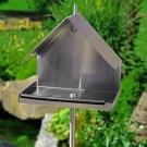 FIAP premiumdesign BirdHouse