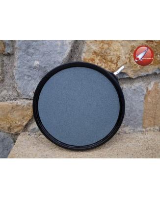 Vzduchovací disk Ø10cm