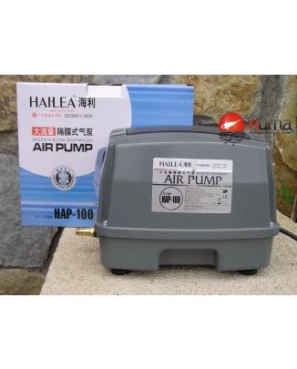 Vzduchovacie čerpadlo Hailea HAP-100