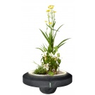 VELDA Floating Plant Light