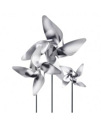 FIAP premiumdesign WindWheel 40