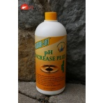 Microbe-Lift pH Increase 1 l