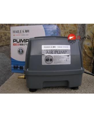 Vzduchovacie čerpadlo Hailea HAP-60