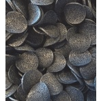 Black Flakes Chips 100 l