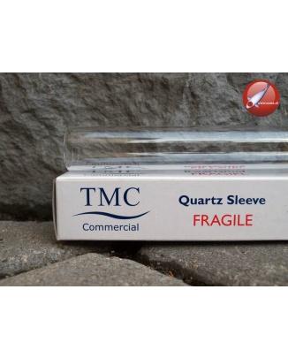TMC Kremíková trubica