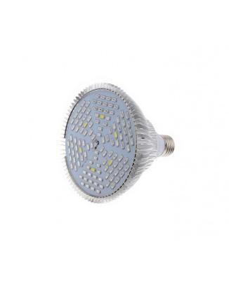 Hydroponic lighting 45W E27