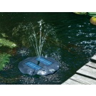 FIAP Solar Active Fountain