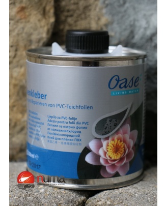 OASE PVC liner adhesive 1000 ml