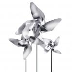FIAP premiumdesign WindWheel 20