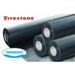 Jazierková fólia EPDM Firestone PondEasy 6 m