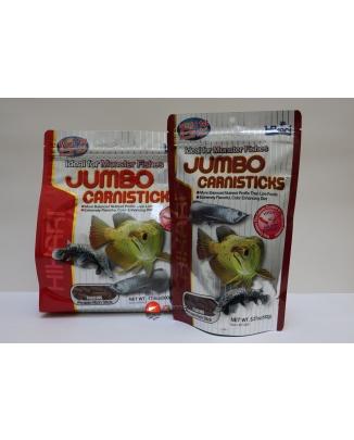 Hikari Tropical JUMBO CARNISTICKS 182 g