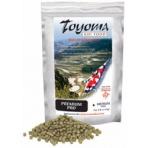 TOYOMA Premium 1,8 kg