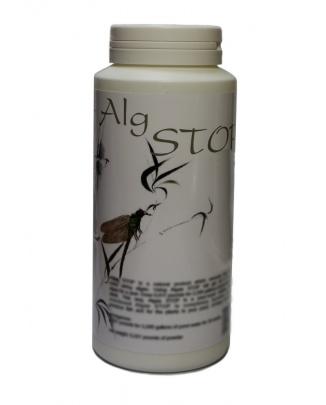 AlgSTOP 150g