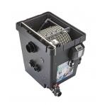 OASE ProfiClear Premium DF-L pump-fed EGC