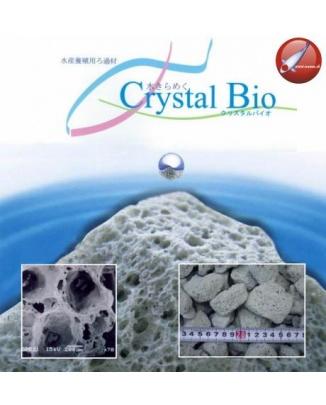 Ogata Crystal Bio 2,5l